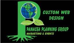 Panacea Planning Group