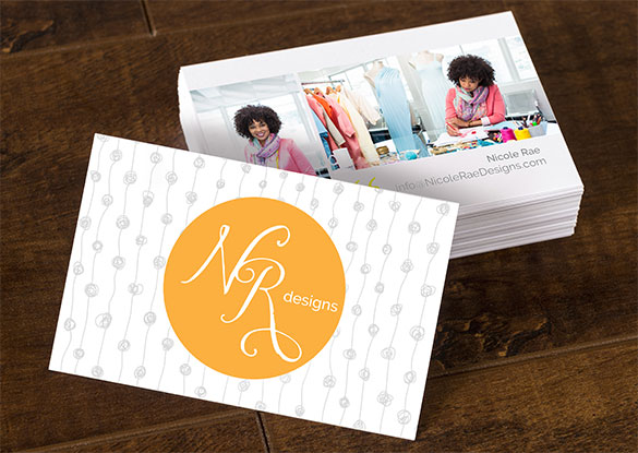 Marketing tips powerful business cards printing copies direct when choosing a business card dont be cheap if youre on a limited budget try to save elsewhere experienced sales reps know how important it is to m4hsunfo